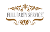 Full Party Service